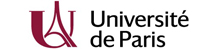 Universitat de Paris