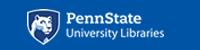 Penn State University Library