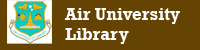 Air University Library