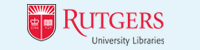 Rutgers University Library