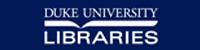Duke University Library