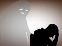 Information platform for depressive disorder