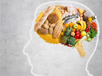 Clinical Investigations on Nutritional Deficiencies
