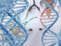 Current Research Study of gene therapy