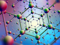 Rapid publication journal in Nanoethics