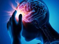 Intracranial Hypertension and Multidisciplinary Open Access Journals