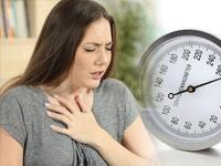 Citation Impacts of Hypertensive Crisis