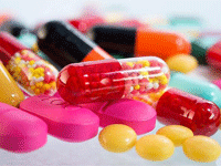 Scientific Papers on Biochemical Pharmacology