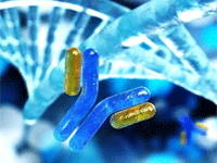 Biopharmaceuticals Research Funding Papers
