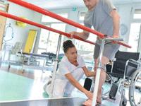 Academic Journals in Neurological Rehabilitation