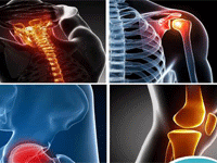 Recent Orthopedics Discoveries