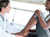 Sports Medicine Open Access Journals