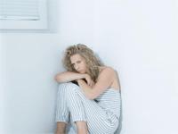 Best Online Journals on Catatonic Depression