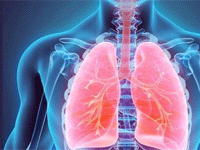 Research Scope of Bronchial Asthma