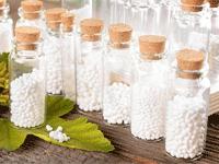 Top Homeopathy Open Access Journals