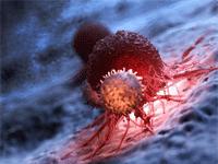 Open Science Data on Immunomodulation