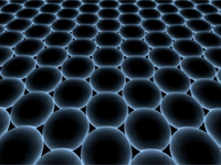 Latest Science Inventions in Nanomaterials