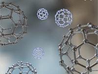 Nanoparticle Google Scholar Articles