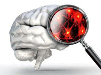Current Research Study of Neuropsychiatry and Clinical Neurosciences
