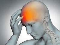 Academic Works about Traumatic Brain Injury