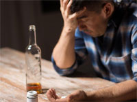 Clinical Investigations on Substance Abuse